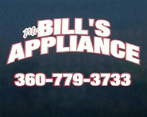 Bill's City Appliance